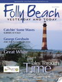 Folly Beach Digtal Magazine